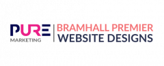 Bramhall Premier Websdesigns